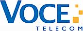 Voce Telecom's Company logo