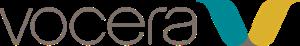 Vocera's Company logo