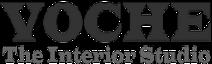 Voche The Interior Studio's Company logo