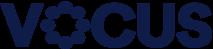 Vocus's Company logo