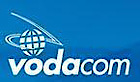 Vodacom Rdc's Company logo