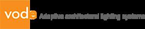 Vode's Company logo