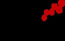 Vodia Networks's Company logo