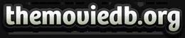 Vodlymovies's Company logo