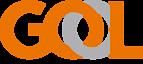 GOL's Company logo