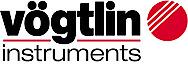 Vogtlin's Company logo