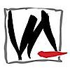 Voeux D'artistes's Company logo