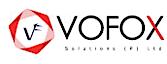 Vofox Solutions's Company logo