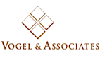 Vogelassoc's Company logo