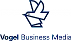 Vogel Business Media's Company logo
