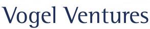 Vogel Ventures 's Company logo