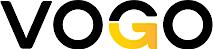 Vogo's Company logo