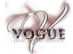 Vogue Hair And Nail Studios Fan Page