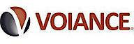 Voiance's Company logo