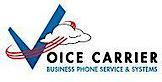 Voice Carrier, Inc's Company logo