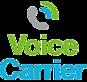 Voice Carrier, Inc.'s Company logo