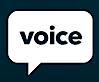 Voicegroup's Company logo