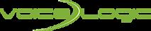 Voicelogic's Company logo