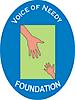 Voice Of Needy Foundation's Company logo