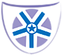 Voice Of Vignan's Company logo
