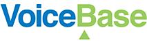 VoiceBase's Company logo