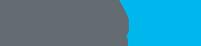 Voicebid's Company logo