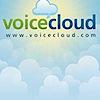 Voicecloud Communications's Company logo