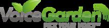 Voicegarden, Llc's Company logo