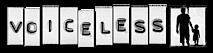 Voicelessfilm's Company logo