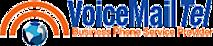 VoiceMailTel's Company logo