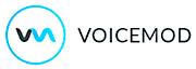 Voicemod S.L's Company logo