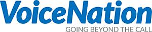 VOICENATION, LLC's Company logo