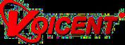 Voicent Communications, Inc.'s Company logo
