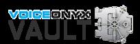 VoiceOnyx Corp's Company logo