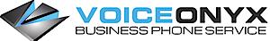 VoiceOnyx's Company logo