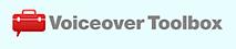 Voiceover Toolbox's Company logo