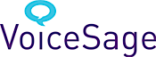VoiceSage's Company logo