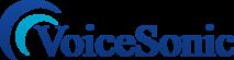 Voicesonic's Company logo
