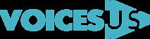 VoicesUS's Company logo