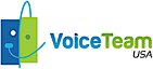 Voiceteam Usa's Company logo