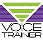 Voicetrainer's Company logo