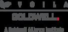 Voila Institute's Company logo