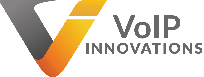 VoIP Innovations Competitors, Revenue and Employees - Owler