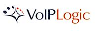 VoIP Logic's Company logo