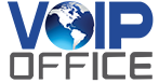 VoIP Office's Company logo