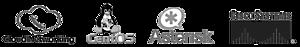 Alovoip's Company logo