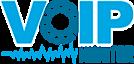 Voipmonitor's Company logo