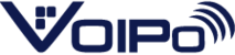 VOIPo's Company logo