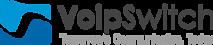 Voipswitch's Company logo