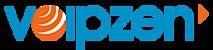 Voipzen's Company logo
